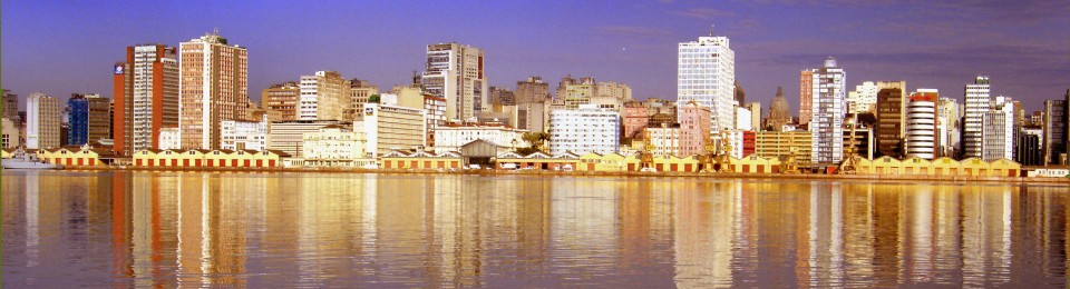 Opportunities in Brazil